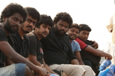 Kasu Panam Thuttu Movie Team