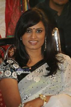 Kousalya - Singer