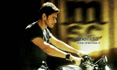 Mahesh Babu still from 1 Nenokkadine Movie