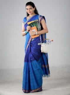 Maitriya in Kannada Movie Namasthe India