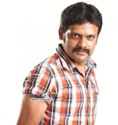 Naren in Kannada Movie Dosti