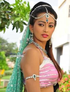 Narona in Kannada Film Nimhans