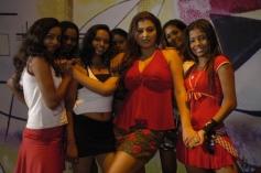 Sona still from film Ninaivil Nindraval