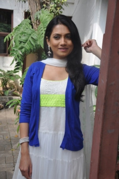 Othakalmandapam Actress Stills