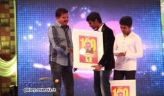 Raja Rani Film 100 Days Celebration