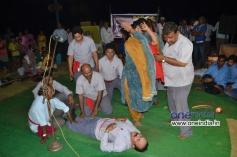 Safdar Hashmi 24th Death Anniversary