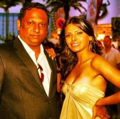 Sherlyn Chopra files case against Kamasutra 3D director Rupesh Paul
