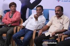 Software Ganda Film Launch