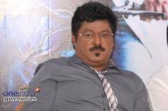 Jaggesh at Software Ganda Film Launch