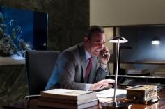 Still of Jean Dujardin in The Wolf of Wall Street (2013)