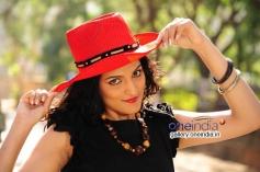 Sukrutha in Kannada Movie Flop