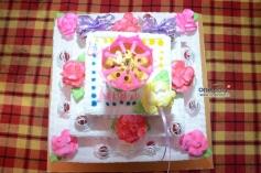 Tarun Birthday Celebrations