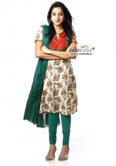 Adithi Rao in Kannada Movie Huchudugaru