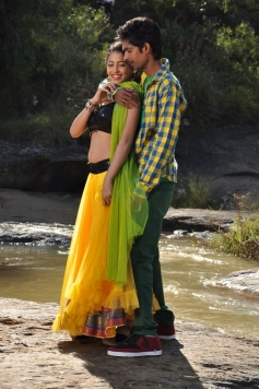 AK Rao PK Rao Movie Photos