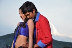 AK Rao PK Rao Movie Stills