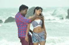 AK Rao PK Rao Movie Pics
