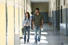 Bhadram Movie Stills