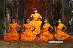 Bhanu Priya still from Avatharam Movie