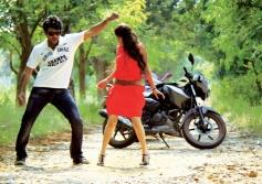 Boy Meets Girl Tholiprema Katha