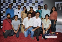 Celebs at Ankhon Dekhi film trailer launch