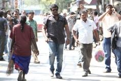 Celebs pays homage to Director Balu Mahendra