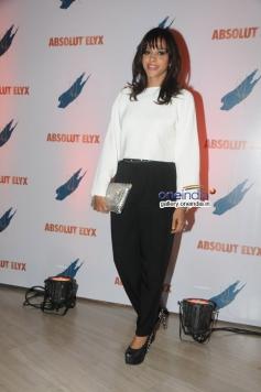Manasi Scott at Suchitra Pillai's Absolut Elyx Party