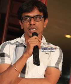 Chaturbhuja Movie Audio Release