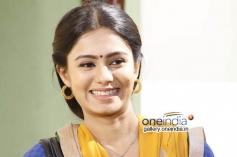 Deepa Sannidhi in Kannada Movie Endendu Ninagaagi