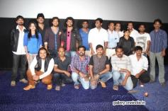 Huchudugaru Trailer Launch
