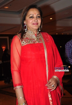 Jaya Prada at launch of AR Rahman and Kapil Sibal album Raunaq