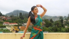 Jayati Guha still from Angusam