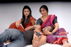 Kannada Movie Hrudaya Vantalu