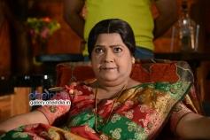 Malligadu Marriage Bureau Movie Stills