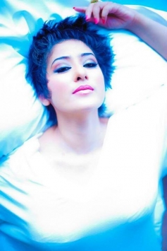 Manisha Koirala photoshoot