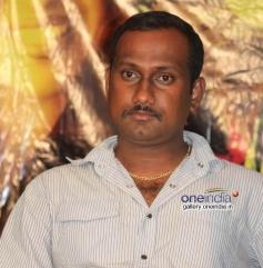 Neeraprasara Movie Press Meet