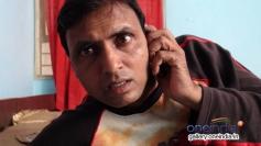 Omprakash Naik in Kannada Movie Avalu Naanu Mattu Kannadi