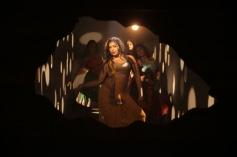 Padmapriya still from film Bramman