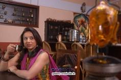 Pooja Gandhi in Kannada Movie Kalyanamasthu