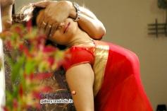 Ravichandran and Priyanka Upendra in Crazy STAR