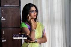 Roopa Nataraj in Kannada Movie Miss Mallige