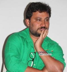 Rudra Tandava Movie Press Meet