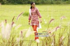 Sindhu Lokanath in Kannada Movie Endendu Ninagaagi