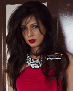 Supriya Keshri