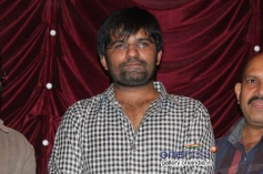Typical Kailas Movie Press Meet