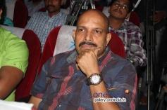 V. Manohar at Typical Kailas Movie Press Meet