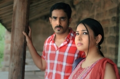 Yamini Chandrasekhar Movie Stills