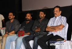 AL Vijay at Jigarthanda audio launch