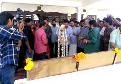 Avatharam Pooja Photos
