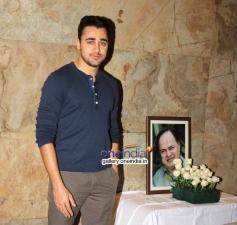 Special screening of film Club 60 - Tribute to Farooq Sheikh