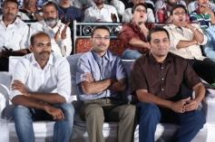 Chandamama Kathalu Audio Launch